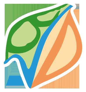 Logo Buitenplaats Vechterweerd